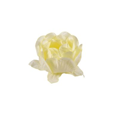 forminha-de-papel-seda-bela-amarelo-bebe-2