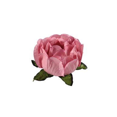 forminha-de-papel-seda-bela-rosa-seco-1