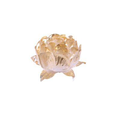 forminha-de-papel-seda-bela-dourado-2