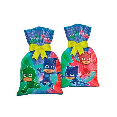 sacola-surpresa-pj-masks
