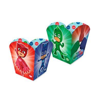 cachepot-pj-masks