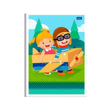 caderno-brochura-basico