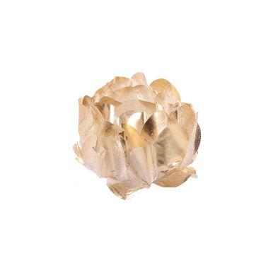 forminha-de-papel-seda-rosa-maior-dourado-2