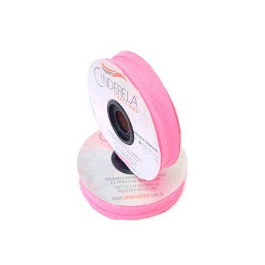 Vies-de-aldogao-92-rosa-fluor-principal