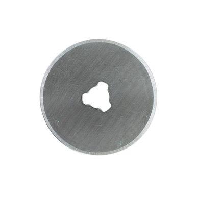 Lamina-cortador-circular-28mm-1
