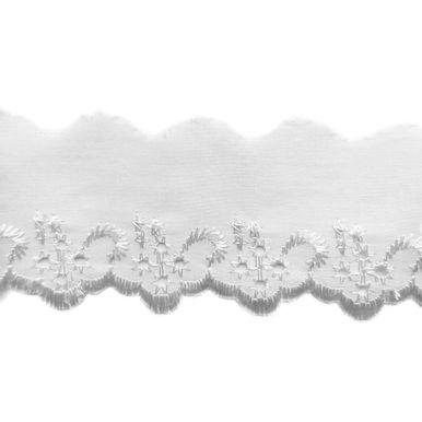 Bordado-Ingles-Trader-137m-12548-001-Branco