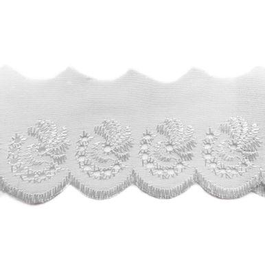 Bordado-Ingles-Trader-137m-T1486-001-Branco