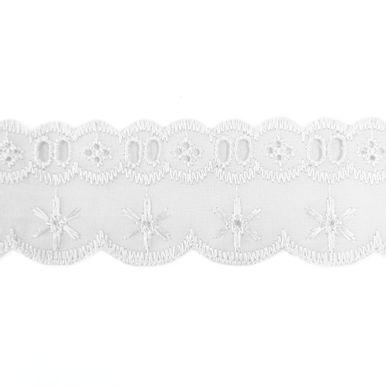 Bordado-Ingles-Com-Passafita-Trader-137m-652222-001-Branco