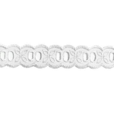 Passafita-Trader-137m-16050-001-Branco
