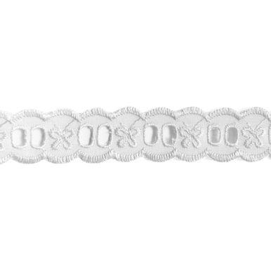 Passafita-Trader-137m-16059-001-Branco