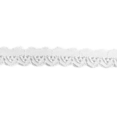 Bordado-Ingles-Trader-137m-504962-001-Branco