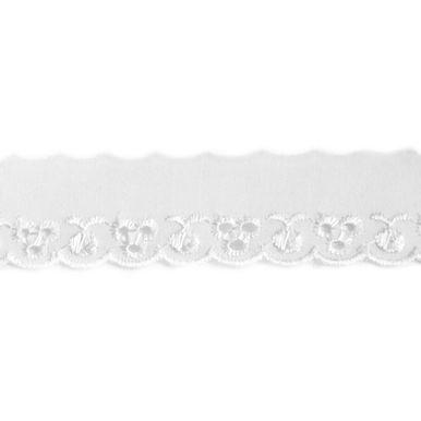 Bordado-Ingles-Trader-137m-105310-001-Branco