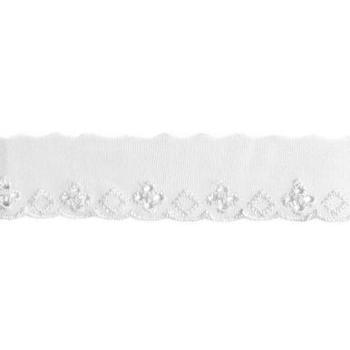 Bordado-Ingles-Trader-137m-105311-001-Branco
