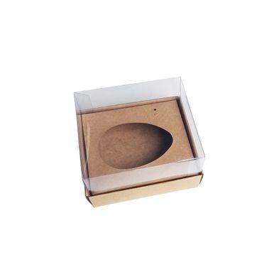caixa-para-meio-ovo-papel-kraft-P