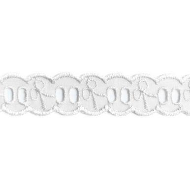 Passafita-Trader-137m-12578-001-Branco