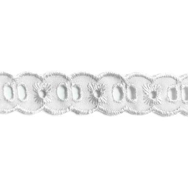 Passafita-Trader-137m-12580-001-Branco
