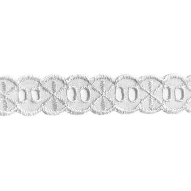 Passafita-Trader-137m-12579-001-Branco