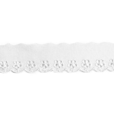 Bordado-Ingles-Trader-137m-105324-001-Branco