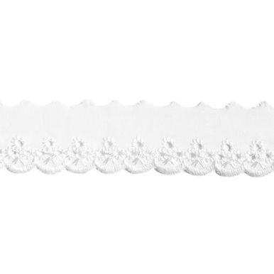 Bordado-Ingles-Trader-137m-325835-001-Branco