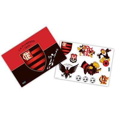 foto-kit-decorativo-flamengo