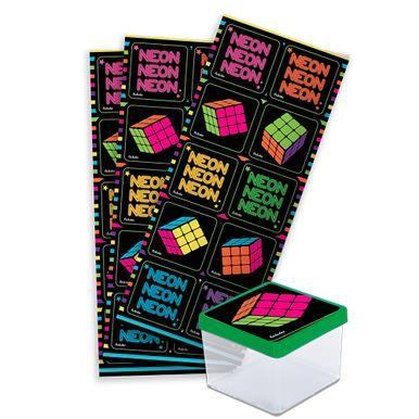 foto-adesivo-quadrado-neon