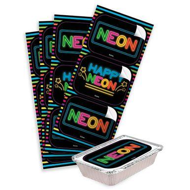 foto-adesivo-retangular-neon