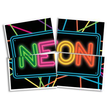 foto-painel-decorativo-neon