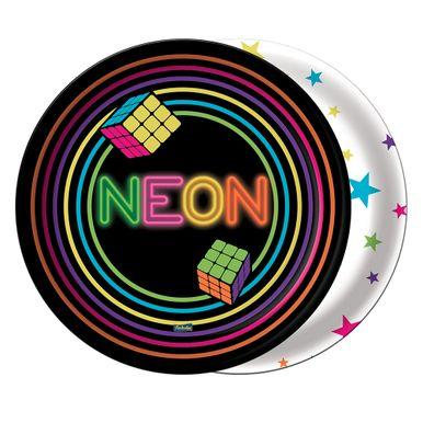 foto-prato-neon