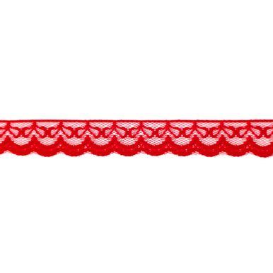 renda-nylon-najar-900-05-21mm-7-vermelho