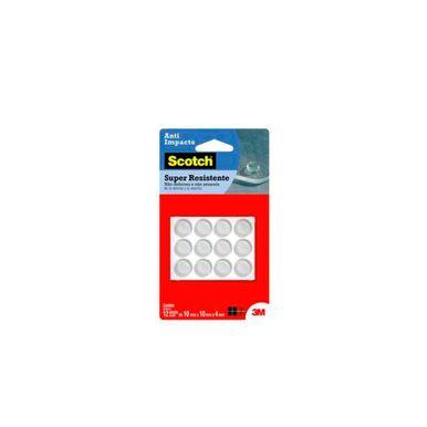 hb004263040-embalagem-anti-impacto-redondo-m