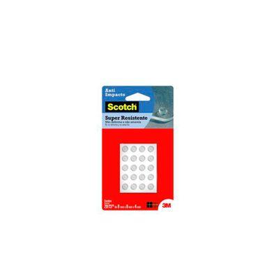 hb004263057-embalagem-anti-impacto-redondo-p