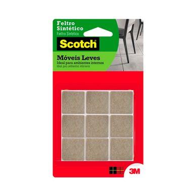 Feltro-Scotch---3M-marrom-quadrado-G