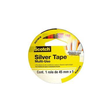 Silver-Tape-3939-Scotch---3M-45mm-C5m