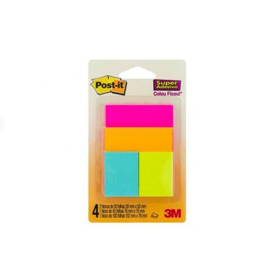 Post-it-3M-76x76mm-C45-Folhas---Cascata-Misto