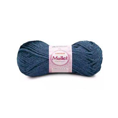 la-mollet-40grs-2423-fibra-negra-azulada