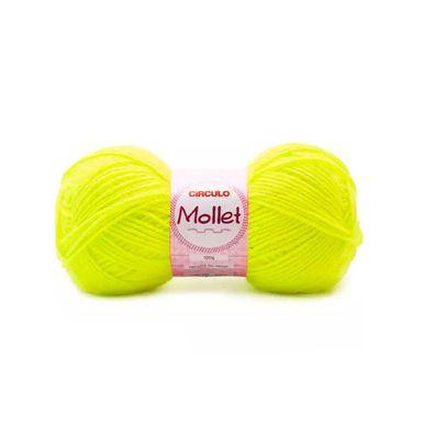 la-mollet-100grs-0780
