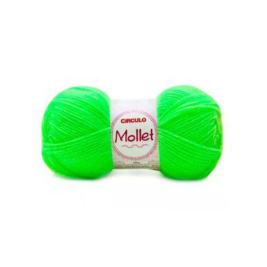 la-mollet-100grs-0781