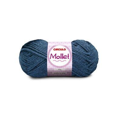 la-mollet-100grs-2423