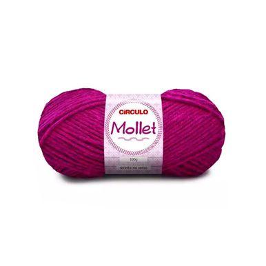la-mollet-100grs-3914
