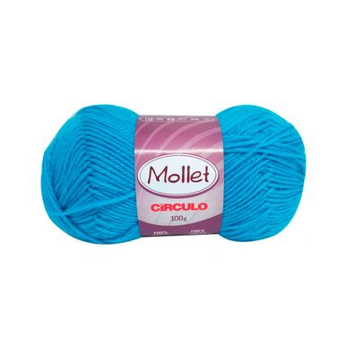 la-mollet-100grs-2194