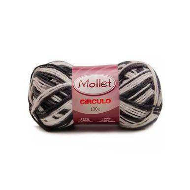 la-mollet-100grs-9016