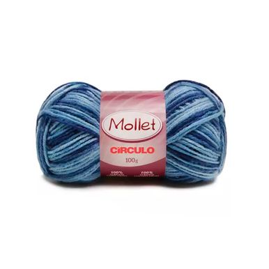 la-mollet-100grs-9172