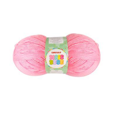 la-mais-bebe-circulo-100gr-0769