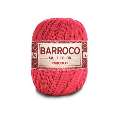 Barbante-Barroco-Circulo-Multicolor