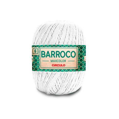 Barbante-Barroco-Circulo-Maxcolor2