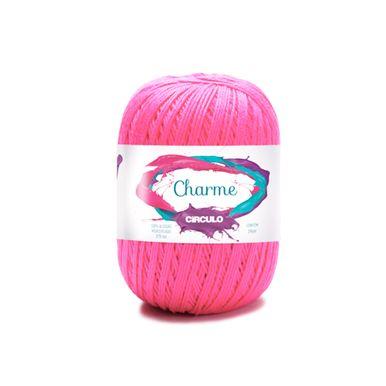 Fio-Charme-Circulo
