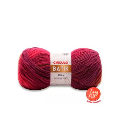 fio-batik-circulo-360m-9306