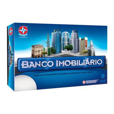 Banco-Imobiliario-Estrela