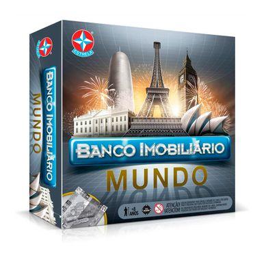 jogo-banco-imobiliario-mundo-estrela