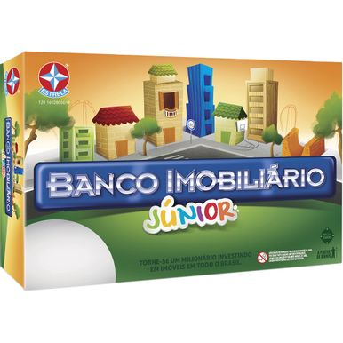 Banco-imobiliario-Junior